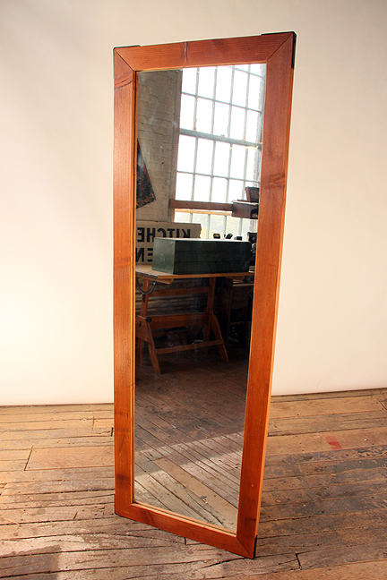 larson mirror by hundred acre design #2