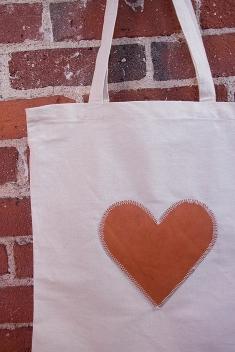 Bags 1C