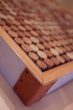 Corkboard 1B