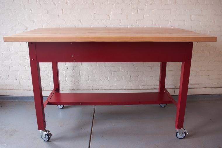 Joes Desk 3