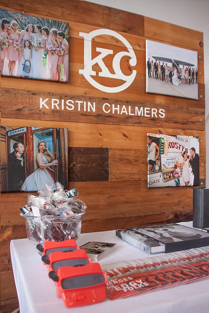 Kristin Chalmers Wall 4
